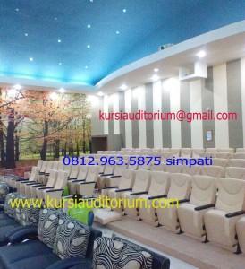 Kursi-Auditorium-BPN1