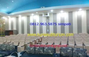 Kursi-Auditorium-BPN2