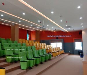 Kursi-Auditorium-BPPTB-Tambanan