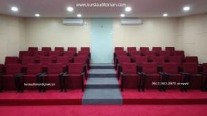 Kursi-Auditorium-FH-UMJ