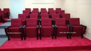 Kursi-Auditorium-FH-UMJ6