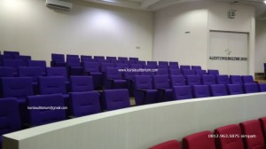 Kursi-Auditorium-FIIA-UI