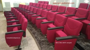 Kursi-Auditorium-Kidzania