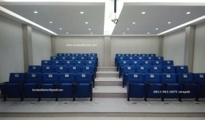 Kursi-Auditorium-PJB-Cirata