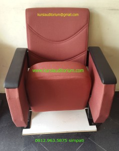 Type LL520 Rp 2.200.000,-