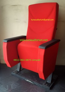 Type LL521 Rp 2.365.000,-
