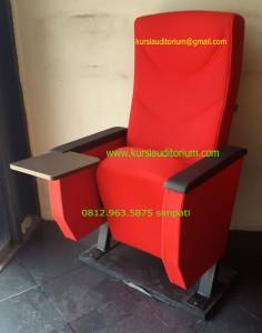 Type LL521 TB Rp 2.530.000,-