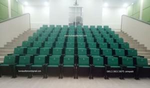 Kursi-Auditorium-UIN-Sunan-Kalijaga