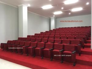 Kursi-Auditorium-Yayasan-IGM