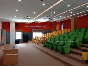 Kursi-Auditorium1-BPPTB-Tambanan