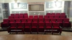 Kursi-Auditorium1-Kidzania