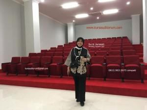 Kursi-Auditorium1-Yayasan-IGM
