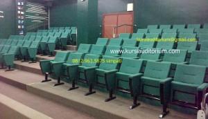 Kursi Auditorium