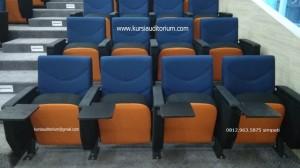 Kursi-Auditorium3-Unisba