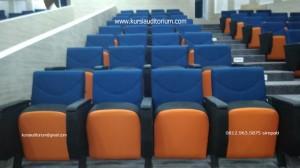 Kursi-Auditorium4-Unisba