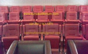 Distributor Kursi Auditorium Murah di Jakarta | 0812.963.5875 | www.kursiauditorium.com