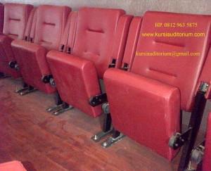 Kursi-Auditorium46