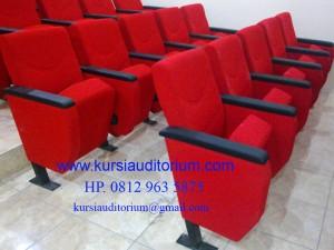 Kursi-Auditorium51