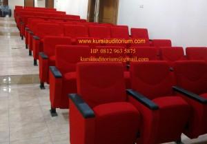 Kursi-Auditorium56