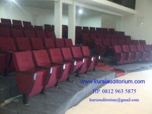Kursi-Auditorium58