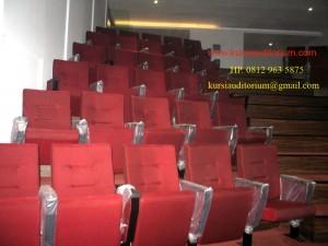 Kursi-Auditorium59