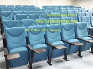 Kursi-Auditorium6