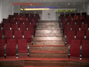Kursi-Auditorium60