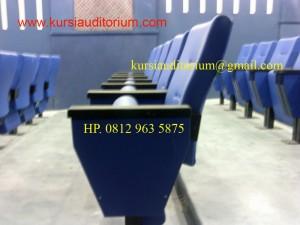 Kursi-Auditorium61