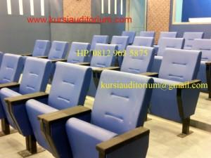 Kursi-Auditorium64