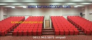 Kursi-Auditorium9