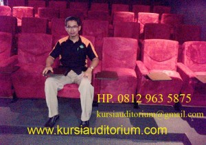 Kursi-Home-Theater2-08129635875