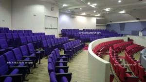 Kursi1-Auditorium-FIIA-UI