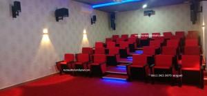 Kursi1-Auditorium-Museum-Tabang