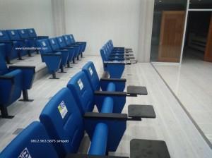 Kursi1-Auditorium-PJB-Cirata