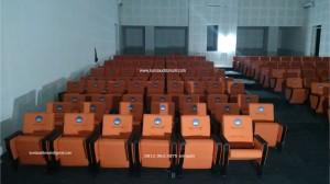 Kursi1-Auditorium-Unpatti
