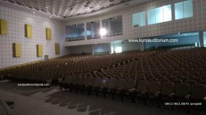Kursi10-Auditorium-ISI-Yogyakarta