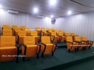 Kursi2-Auditorium-BDKM