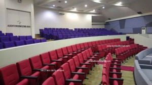 Kursi2-Auditorium-FIIA-UI