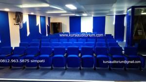 Kursi2-Auditorium-STT-PLN