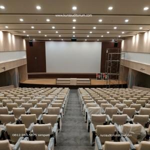 Kursi2-Auditorium-UAD-DIY