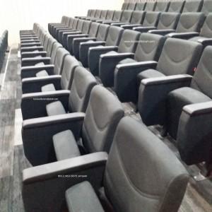 Kursi3-Auditorium-Divhumas-Mabes-Polri