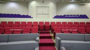 Kursi3-Auditorium-FIIA-UI