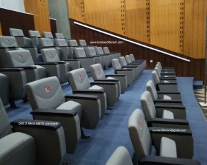 Kursi3-Auditorium-Polisi-Satwa
