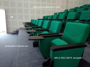 Kursi3-Auditorium-UMPP-Pekalongan