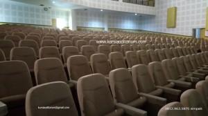 Kursi4-Auditorium-ISI-Yogyakarta