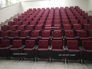Kursi4-Auditorium-UIN-Sunan-Kalijaga