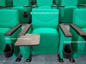 Kursi4-Auditorium-UMPP-Pekalongan