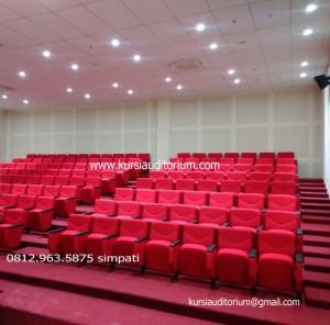 Kursi4-Auditorium-UNM