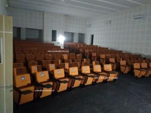 Kursi4-Auditorium-Unpatti