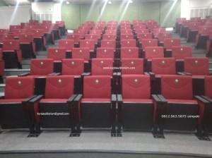 Kursi5-Auditorium-UIN-Sunan-Kalijaga